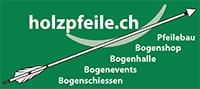 holzpfeile.ch
